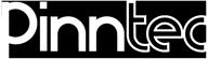 Pinntec Ltd Logo
