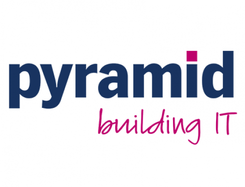 Pyramid Computer GmbH signs distribution deal with Pinntec Ltd to strengthen its UK operation.