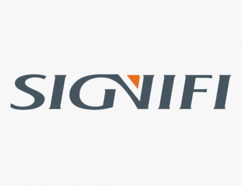 The benefits of Canadian and UK expertise in self-serve automation is now available to UK retail brands through Signifi Pinntec Retail Ltd.